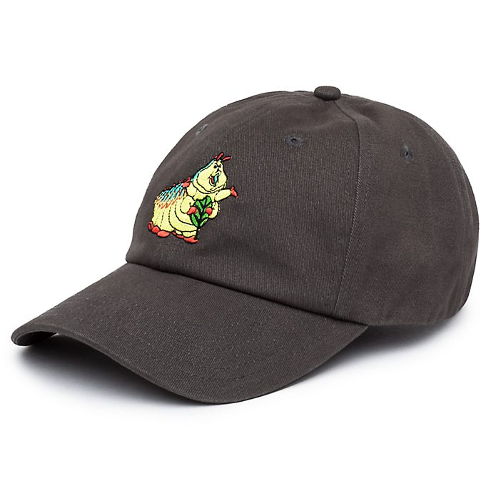 Hype cappellino Heimlich A Bug's Life