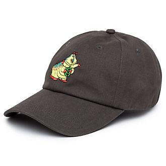 Hype Heimlich Dad Hat, A Bug's Life