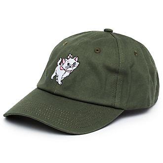 Hype cappellino Minou