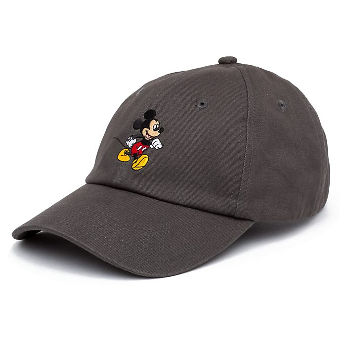Hype Casquette Mickey Mouse