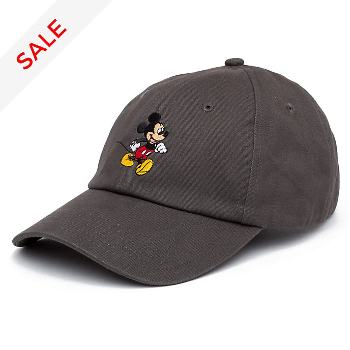 Hype - Micky Maus Dad Hat