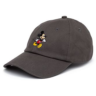 Hype Mickey Mouse Dad Hat