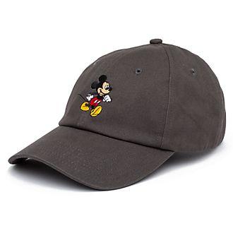 Hype cappellino Topolino