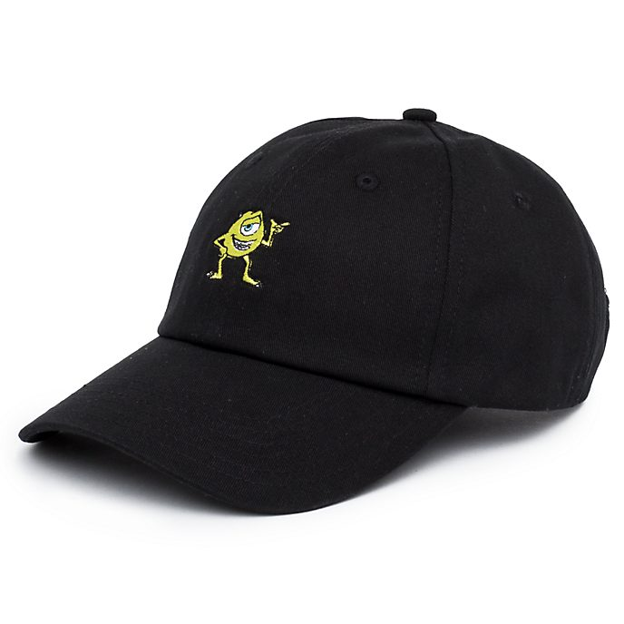 Hype - Mike Glotzkowski Dad Hat - Die Monster AG