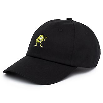 Hype gorra Mike Wazowski, Monstruos S.A.