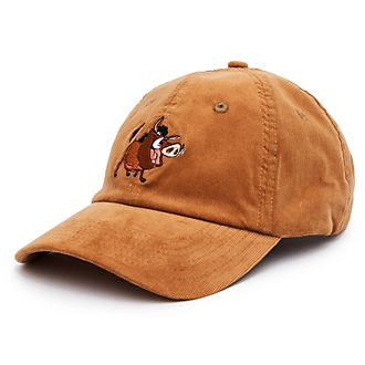 Hype Pumbaa Dad Hat