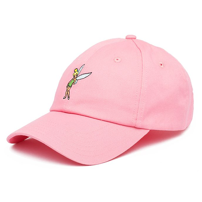 Hype - Tinkerbell Dad Hat