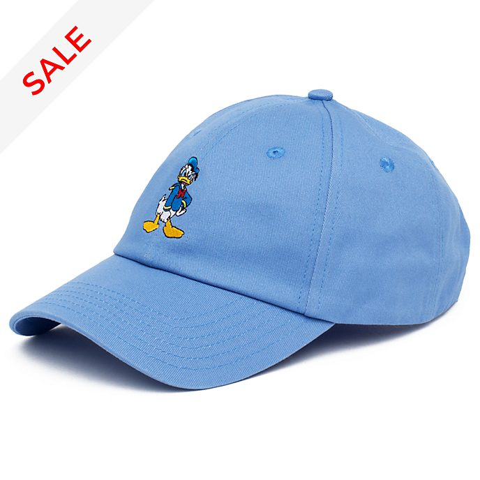 ae997eb0d Hype Donald Duck Dad Hat