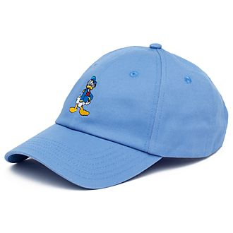 Hype Donald Duck Dad Hat
