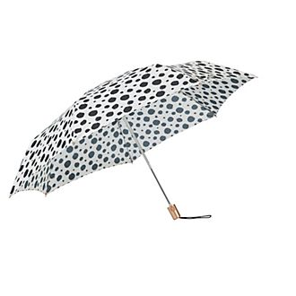 Samsonite 101 Dalmatians Umbrella