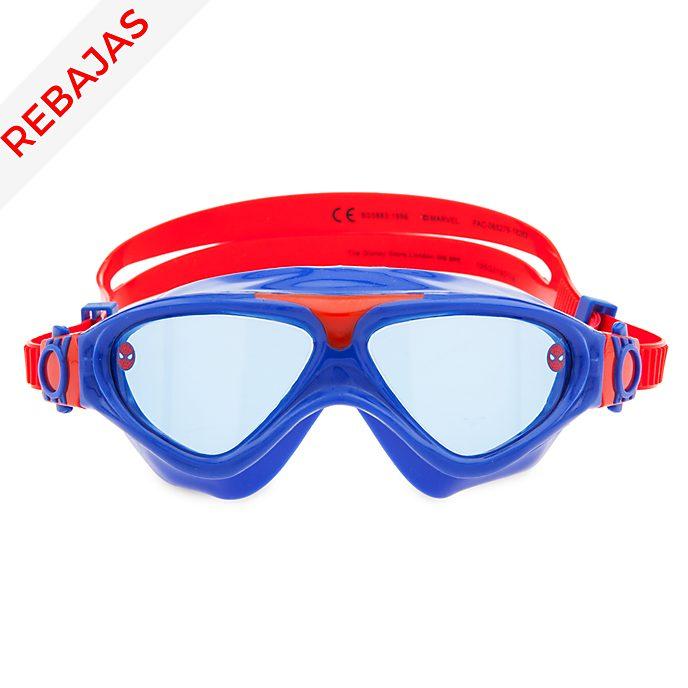 26ccf169eefd Gafas de natación Spider-Man, Disney Store