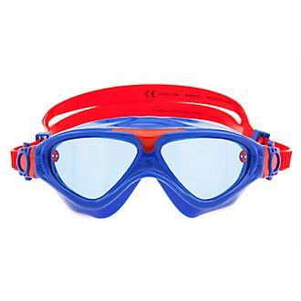 Disney Store Spider-Man Swimming Goggles