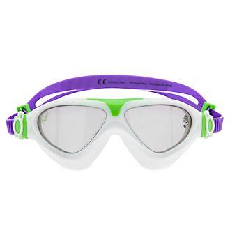 Disney Store Buzz Lightyear Swimming Goggles