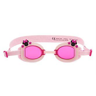 Gafas de natación Minnie, Disney Store