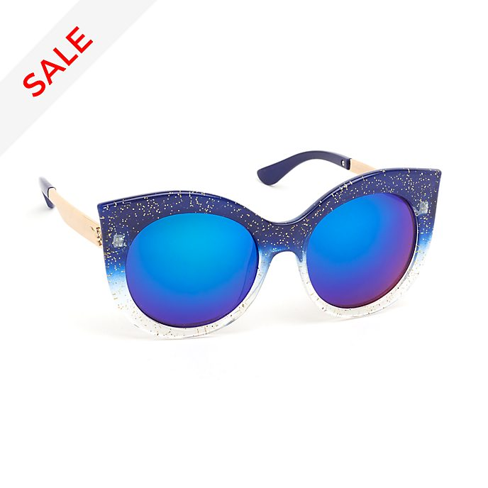 Disney Store Oh My Disney Aladdin Sunglasses For Adults