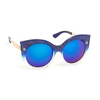 Disney Store Oh My Disney Aladdin Sunglasses For Adults