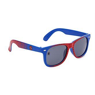 Disney Store Spider-Man Sunglasses For Kids