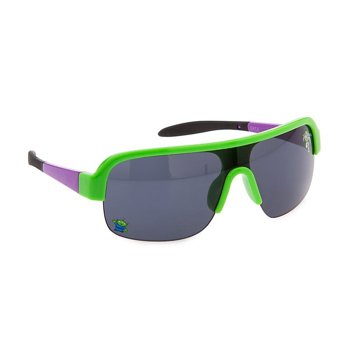 Disney Store Buzz Lightyear Sunglasses For Kids