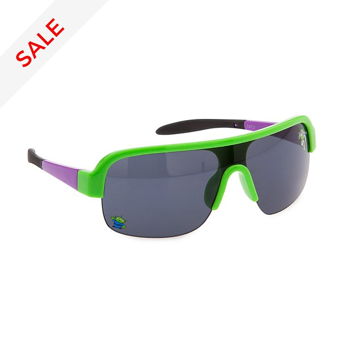 Disney Store - Buzz Lightyear - Sonnenbrille für Kinder