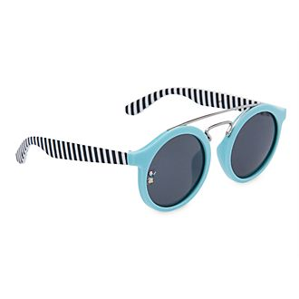 Gafas de sol para niña Blancanieves, colección Disney Animators, Disney Store