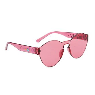 b9d4d7a02a Disney Store The Little Mermaid Sunglasses For Kids