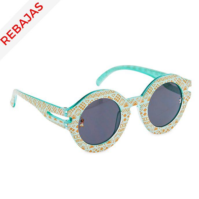Gafas de sol infantiles Vaiana, Disney Store
