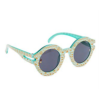 Disney Store Moana Sunglasses For Kids