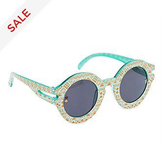 Disney Store Moana Sunglasses For Kids