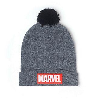 Marvel - Beanie für Erwachsene