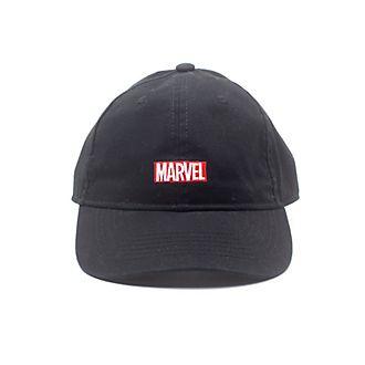 Marvel - Mütze für Erwachsene