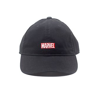 Gorra de Marvel para adultos