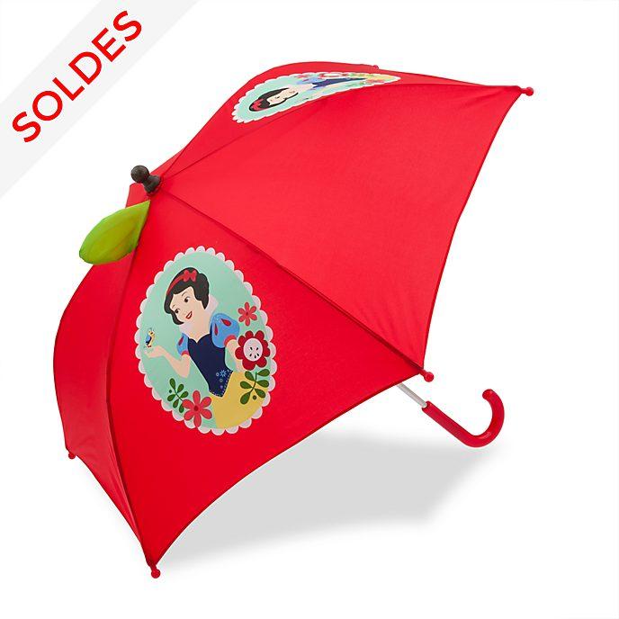 Disney Store Parapluie Blanche Neige pour enfants