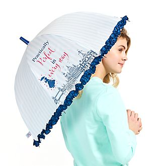 Disney Store - Mary Poppins Returns - Regenschirm