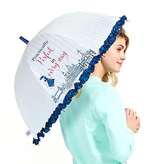 Paraguas El regreso de Mary Poppins, Disney Store