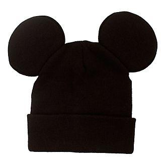 Gorro beanie Mickey Mouse para adultos, Cakeworthy