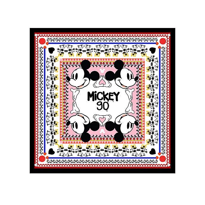 Sugarbird Mickey Mouse Scarf