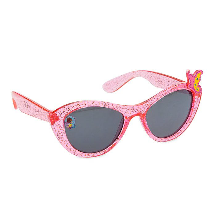 95bcb640f0 Gafas sol infantil Fancy Nancy Clancy, Disney Store