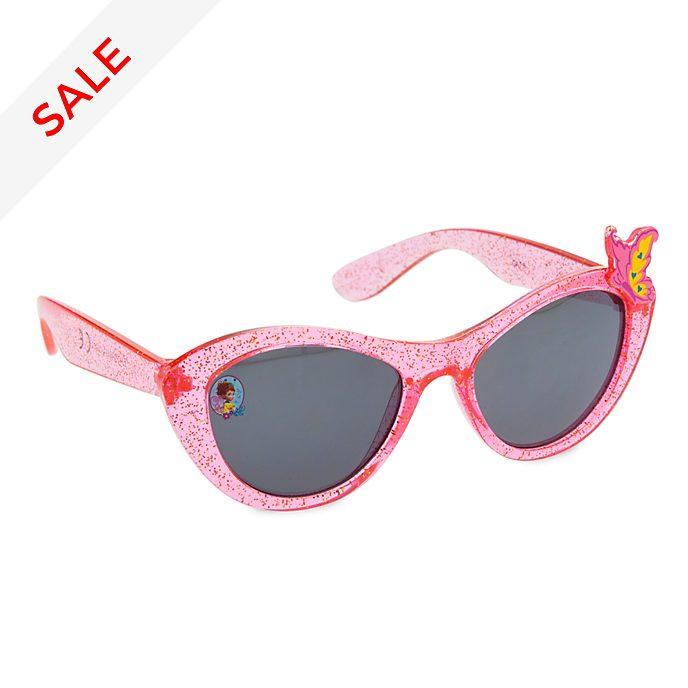 Disney Store - Fancy Nancy Clancy - Sonnenbrille für Kinder