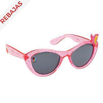 Gafas sol infantil Fancy Nancy Clancy, Disney Store
