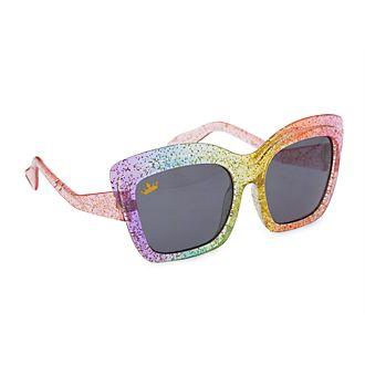 Disney Store Disney Princess Sunglasses For Kids