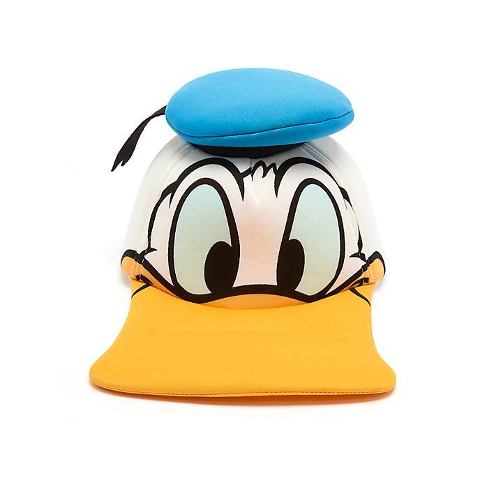 Disney Store Donald Duck Costume Hat