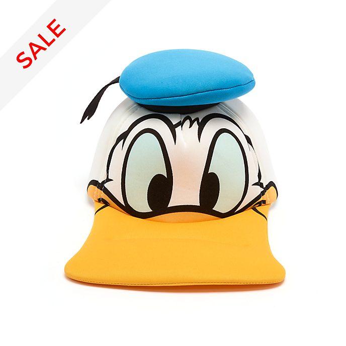 91d7164c295a78 Disney Store Donald Duck Costume Hat
