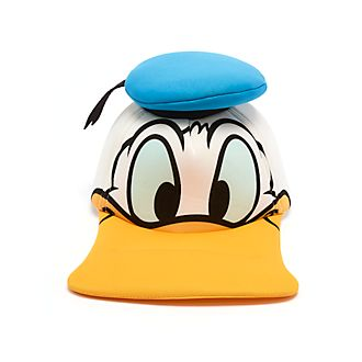 Disney Store Donald Duck Costume Hat