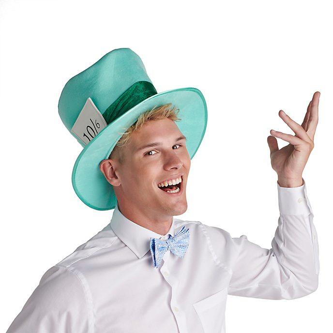 Disney Store - Der verrückten Hutmacher - Kostümhut für Erwachsene