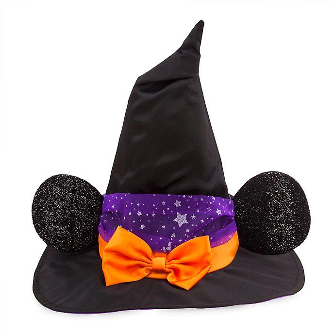Disney Store Chapeau de sorcière Minnie pour enfants