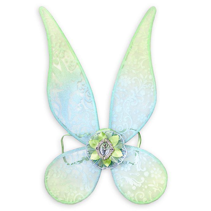 Disney Store Ailes lumineuses Fée Clochette pour enfants