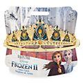 Tiara costume Regina Anna Frozen 2: Il Segreto di Arendelle Disney Store