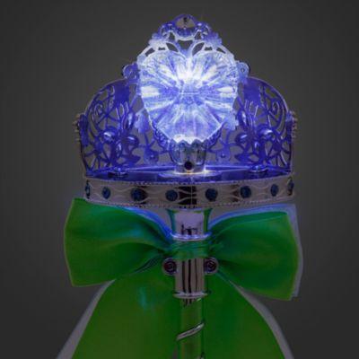 Tinkerbell - Zauberstab mit Leuchteffekt