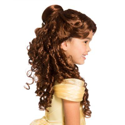 Belle peruk