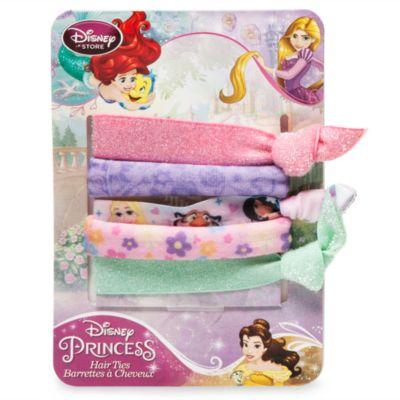 Disney Prinzessin - Haarbandset